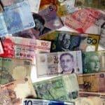 australia travel advice - money