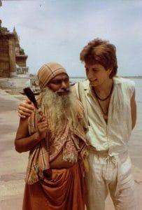 india travel photos ganges varanasi benares india